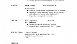 resume amazing resume temp computer repair technician resume