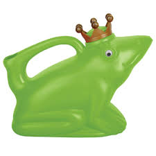100 decorative watering cans 36 unique watering cans that
