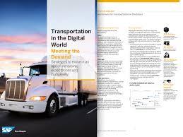 travel and transport images Travel transportation logistics industry software sap png
