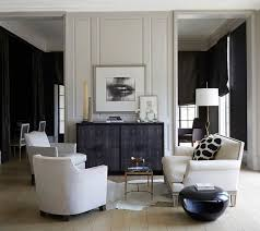 betsy brown interiors 13 best betsy brown interiors images on pinterest brown interior