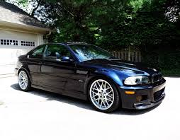 2002 bmw coupe modified 2002 bmw m3 coupe 6 speed for sale on bat auctions sold