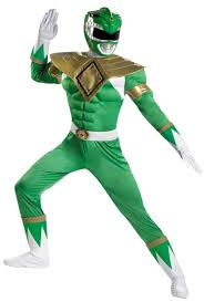 superhero costumes for men costume craze