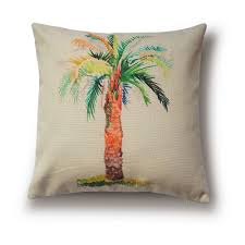 Throw Pillows Sofa by Tropical Throw Pillows For Couch Roselawnlutheran