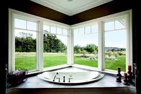 bathtub with windows jpg
