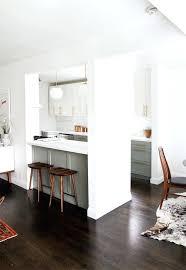 galley kitchen design galley kitchen design ideas australia u2013 dmujeres