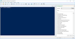 powershell quote list say what u0027s up to powershell 5 part 25 27 fixedbyvonnie