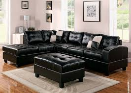 Sectional With Chaise Lounge Sofa Trendy Acme Sectional Sofa Red Small Sofas For Sale With