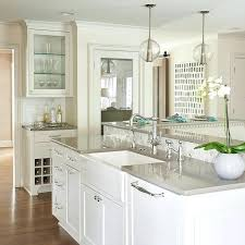 Lighting For Kitchen Islands Arteriors Caviar Pendant Lights Pendant Lighting Over Kitchen