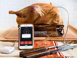 oreo thanksgiving turkeys enjoy a no stress thanksgiving turkey with the carbon lite
