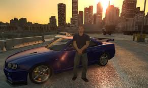 paul walkers nissan skyline drawing images of paul walker sa skyline sc