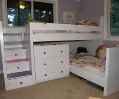 futon kids loft beds full size mattress wonderful futon bunk bed