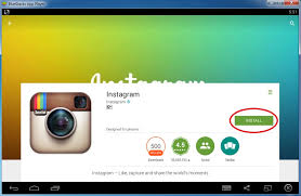 Instagram For Pc Free And Install Instagram App For Pc