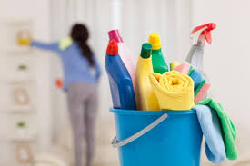 house cleaning images 17 housecleaning secrets from the pros the sparefoot blog