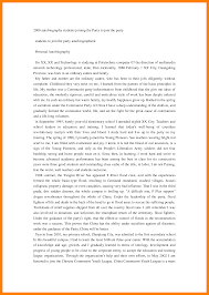 resume for student teachers exles of autobiographies 5 exle of autobiography of a college student lpn resume