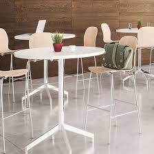 Tate Coffee Table Discover Haworth S Tate Stools