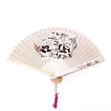 Asian Wall Fans by Chinese Fan Insta Lilleani Things For My Wall Pinterest