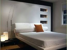 Beautiful Modern Bedroom Designs - coolest modern bedroom design ideas for small 14886