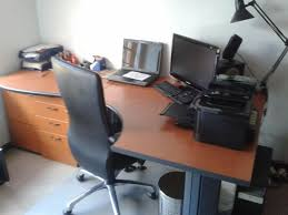 Buy And Sell Office Furniture by Wanted Office Furniture Desk Wanted Second Hand Office Furniture