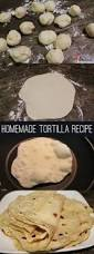 Dinner For Two Ideas Cheap Best 20 Budget Recipes Ideas On Pinterest Costco Meal Plan