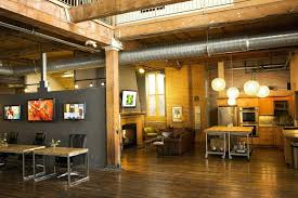 Creative Ideas Office Furniture Office Design Creative Office Ideas Decorating Image Result For