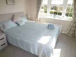 homelands park bridgnorth shropshire 2 bed mobile home for sale