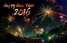 happy new year 2016 wallpapers hd images u0026 facebook cover photos