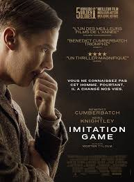 enigma film streaming fr 121 best film à voir images on pinterest french films french
