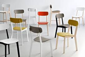 Buy Dining Chairs Chair Design Ideas Beautiful Buy Dining Chairs Design Ideas Buy