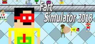 full version fart fart simulator 2018 on steam