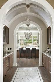 75 best butlers pantry images on pinterest kitchen butler