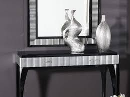 Modern Mirrored Bedroom Furniture Furniture 51 Mirrored Bedroom Furniture Sets Mirror Furniture