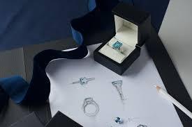bespoke jewellery edinburgh moira patience jewellery edinburgh