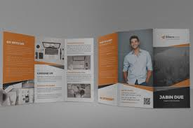 flyer layout indesign free collection free flyer templates indesign beautiful template for a