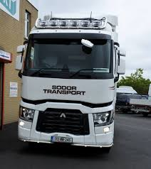 renault truck 2016 renault trucks ireland home facebook