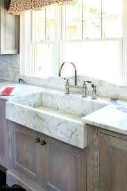 country kitchen sink ideas kitchen sink farmhouse style for country style sink best farm