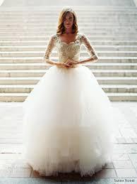 wedding stuff for sale 88 best wedding dress images on wedding dressses