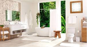 spa bathroom designs luxury bathroom designs size of rustic bathroom design premium