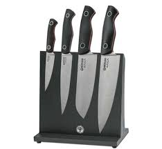 boker kitchen knives saga stonewash knife collection the chefs company