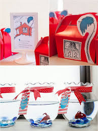 304 best handmade gifts diy favors ideas images on
