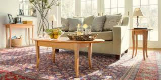 American Made Living Room Furniture Ethan Allen Outlet Furniture Brand Reviews Where Is Broyhill
