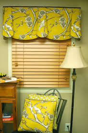 19 best claudine valance images on pinterest curtain valances