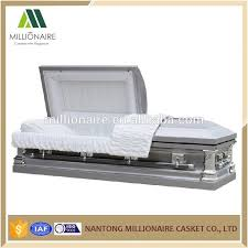 wholesale caskets velvet caskets velvet caskets suppliers and manufacturers at