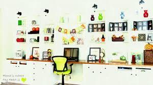 Student Christmas Gift Pinterest Desk Ideas Pinterest Diy Office Decor How Toanize Office Tips Set