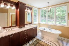 Bathroom Related Words Why You Should Choose To Live In Victor Ny Woodstone Custom