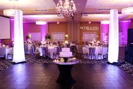 peoria wedding venues inn hotel suites east peoria venue east peoria il