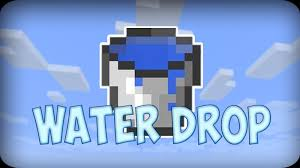 Challenge Water Drop Epic Water Drop Xd El Corto Tambien V