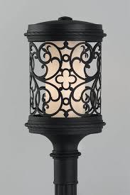 outdoor pole light fixtures outdoor pole light on winlights com deluxe interior lighting design
