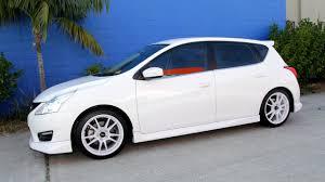 white subaru forester black rims advanti wheels free delivery advanti alloy rims and tyres
