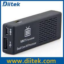 mini tv for android china smart tv box android mini pc stick mini tv dongle mk808