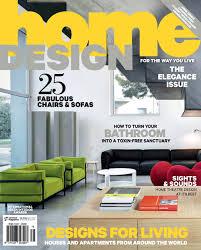 home design magazines 2015 the 3d art design annual volume 1 2016 free pdf magazines for